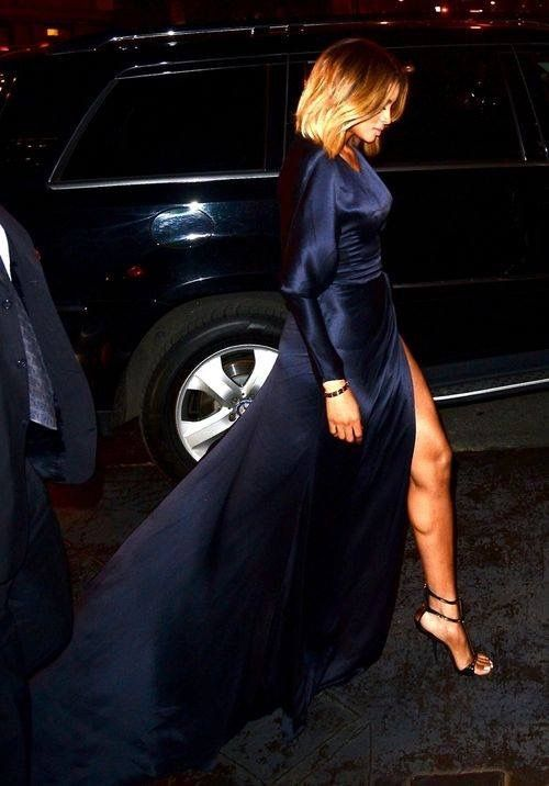 Ciara is absolutely beautiful