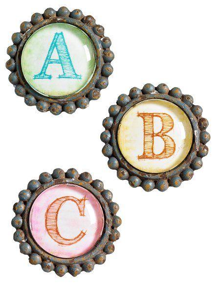 ABC-vetimet
