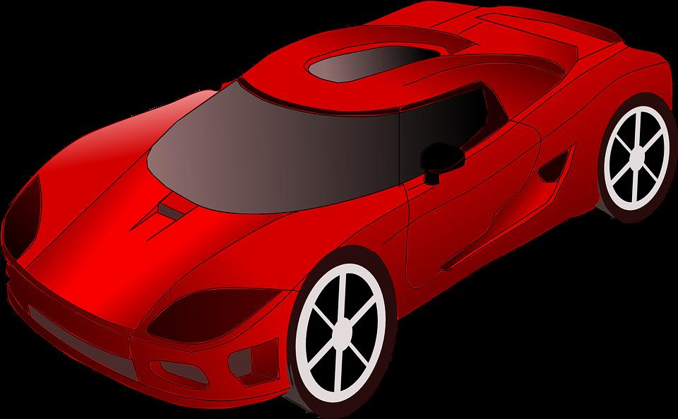 Top 5 Sport Cars Wallpaper Sports Car Wallpaper Red Sports Car Sports Car