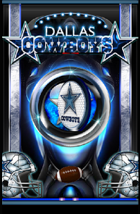 3d Dallas Cowboys Wallpaper Wallpapersafari Wallpapers Dallas