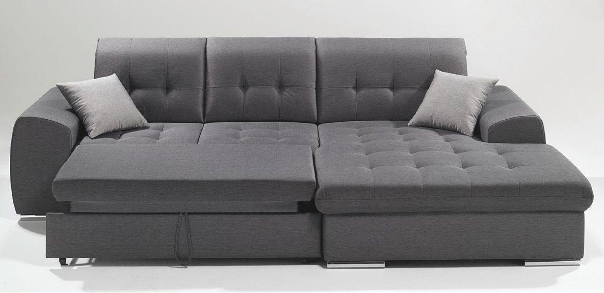 Funktionsecke Swing Grau Online Bei Poco Kaufen Modernes Sofa Wolle Kaufen Polsterecke