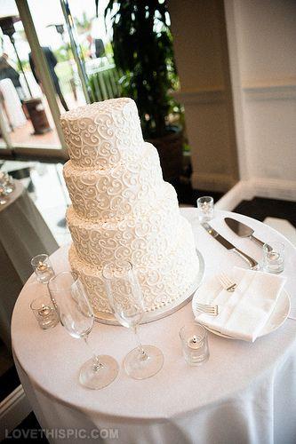 Wedding Cake wedding cake cakes wedding cake wedding cakes cake ideas cake idea wedding cake ideas