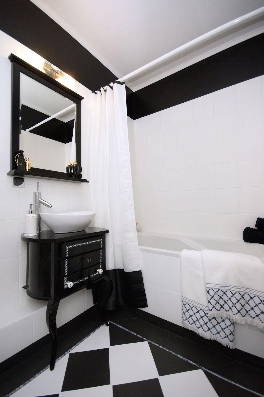 V33 Metamorfoza łazienki W Weekend Za Mniej Niż 2 000