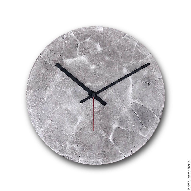 Pin by juan vazquez on clocks pinterest clocks wall clocks wall clocks wooden walls clocks watches wood walls amipublicfo Images