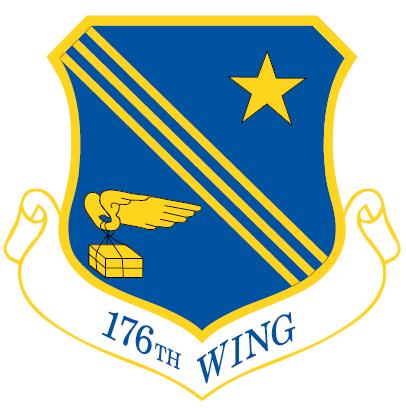 Pin On Air National Guard Ang
