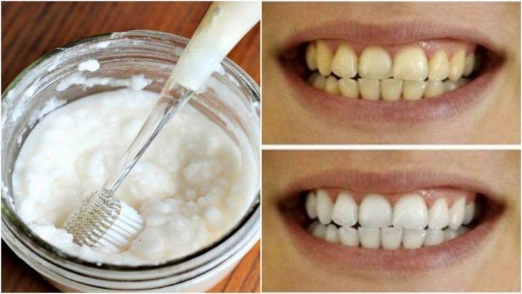 domáca zubná pasta cover