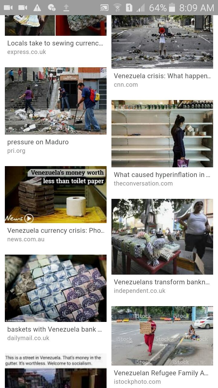 24 My Zimbabwe Venezuela They Are Laughing Very Happy Money Crisis Bring Missery Anger Not Laughter Ideas The Covenant Only Believe Venezuela