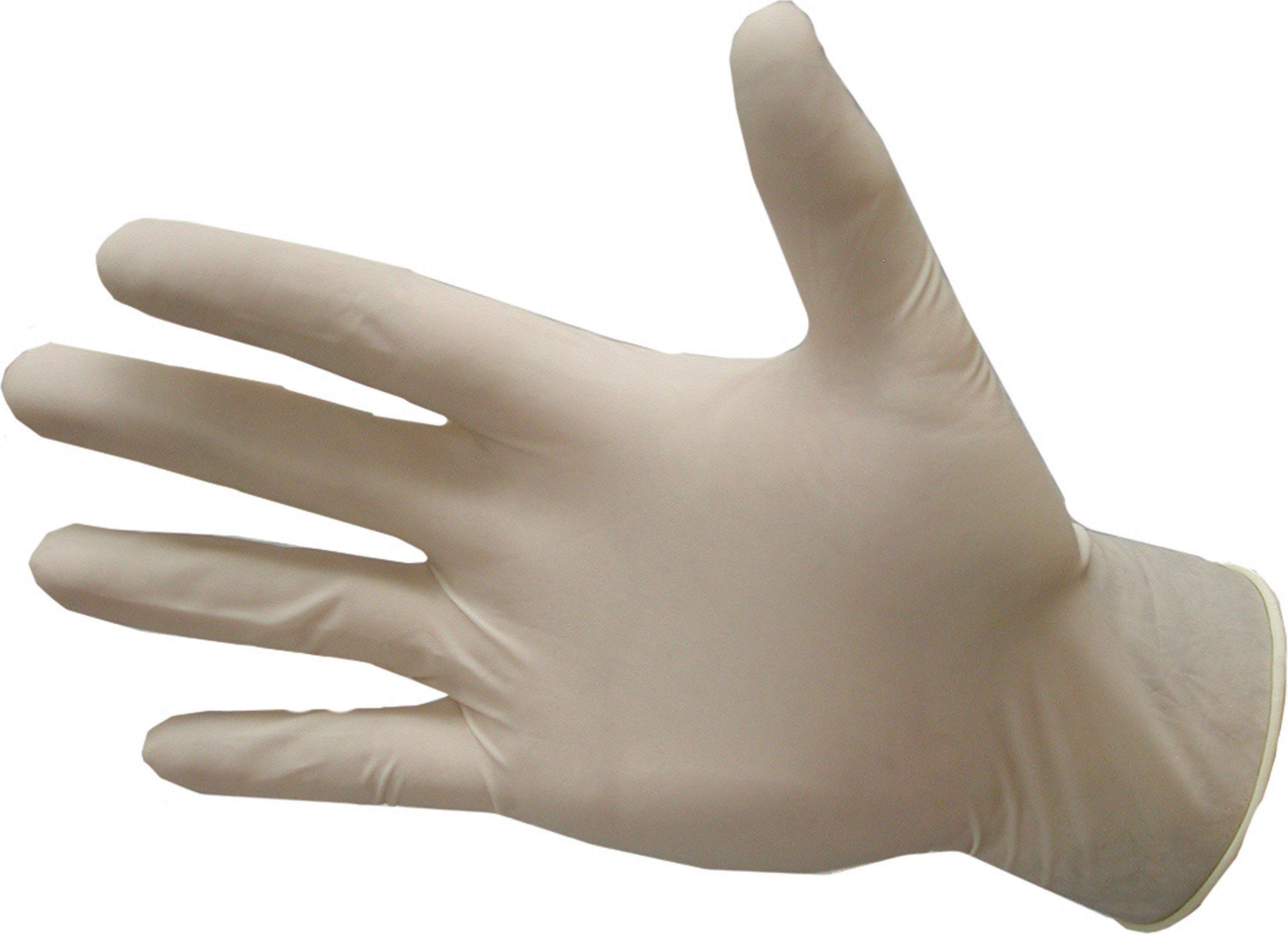 943f8cf42acd8 Neogen Glove And Insect D-Ag-tek Latex Glove Pf- White Small ...