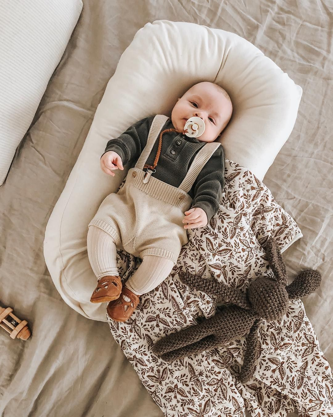 Baby Photography اجمل اطفال العالم بالصور Baby Girl Outfits Newborn Baby Boy Outfits Cute Baby Pictures