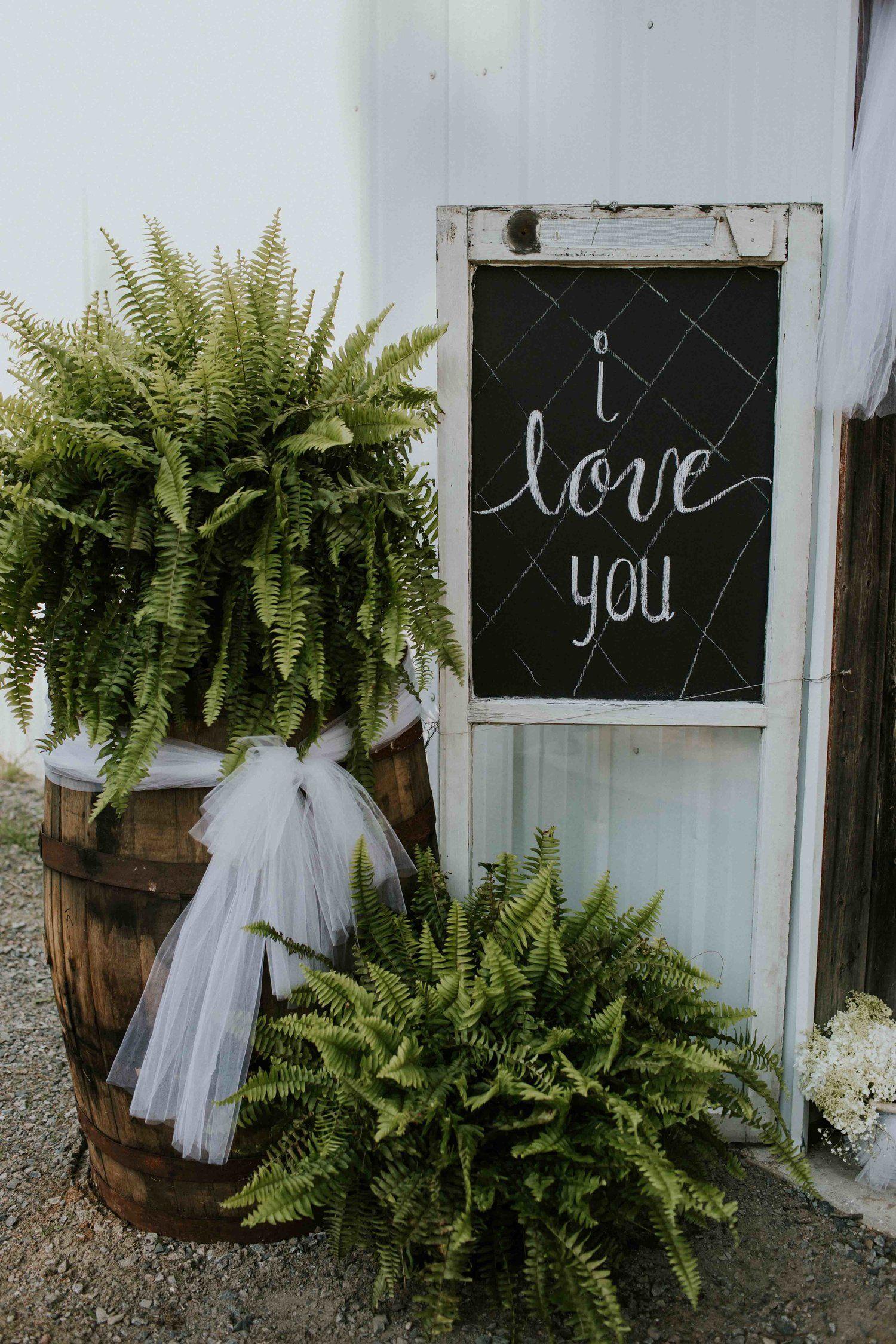 Alyssa ryan wedding venues wisconsin wisconsin