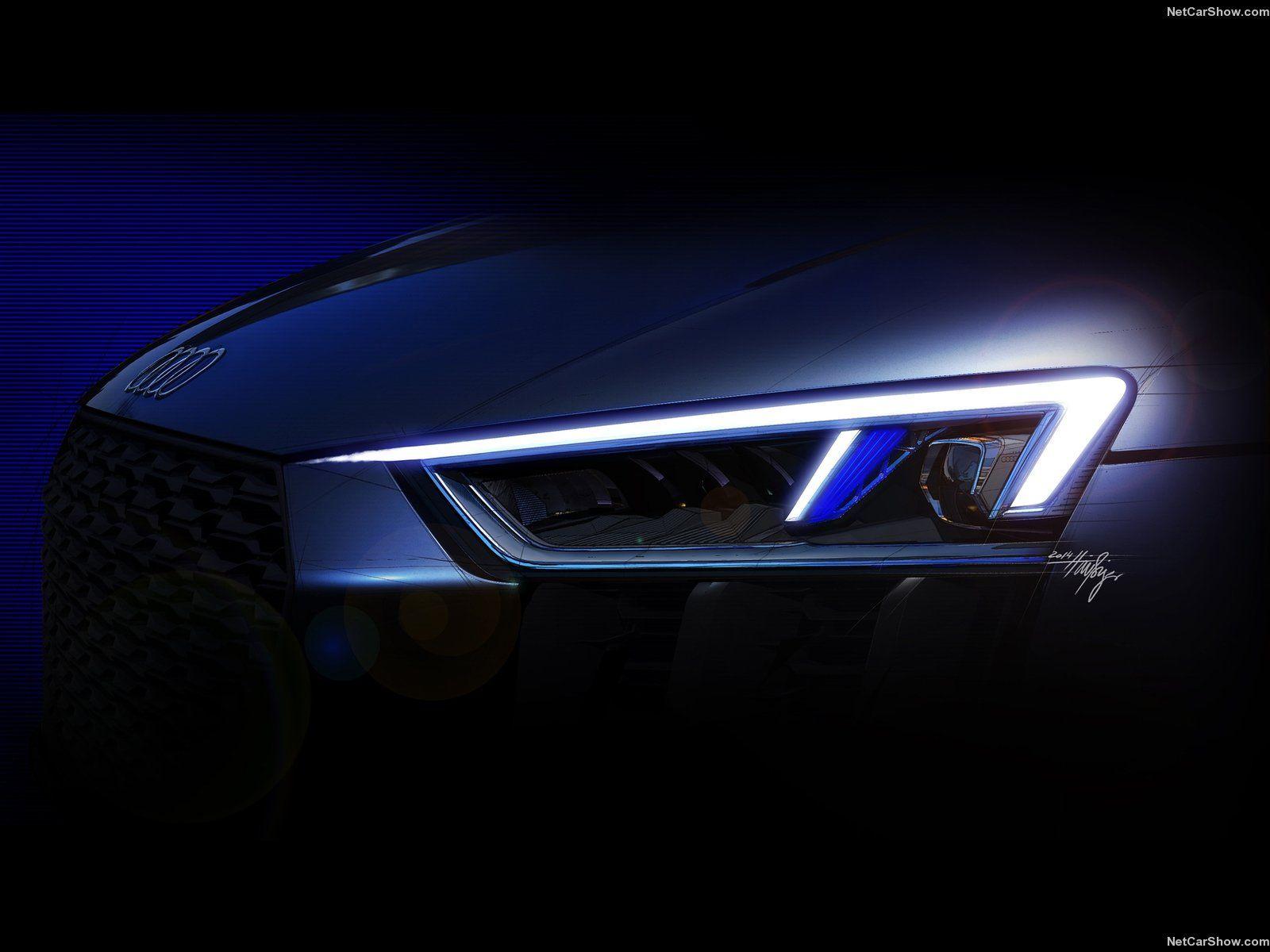 Frontlicht design pin by jonny on scheinwerfer  pinterest  cars car lights and