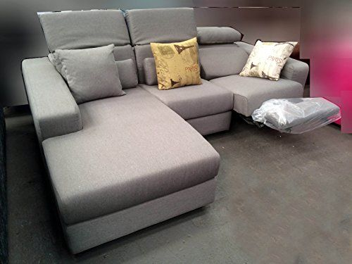 Bravo Corner Sofa in Brown Colour and with laced up sides & contrasting cushions MFS Furniture http://www.amazon.co.uk/dp/B00V6FU058/ref=cm_sw_r_pi_dp_Swm5vb06NJXSE