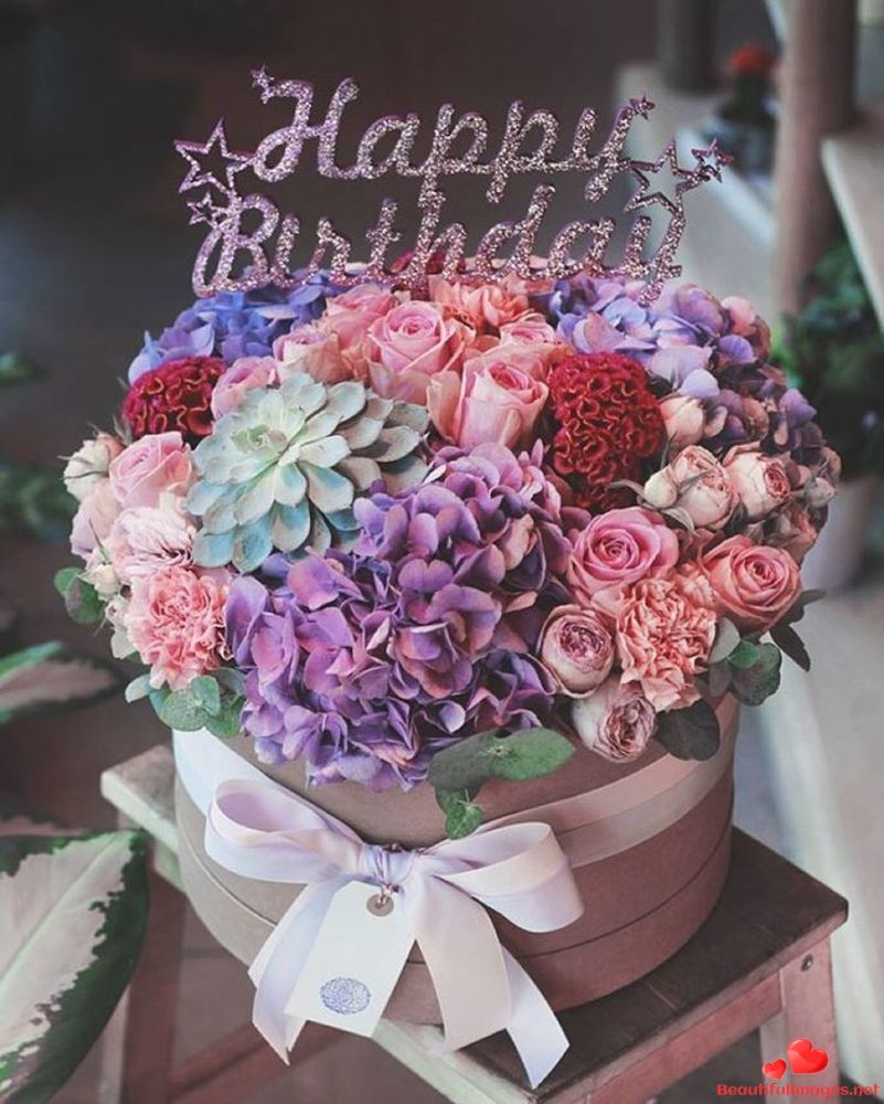Happy birthday to you my friend download for free these