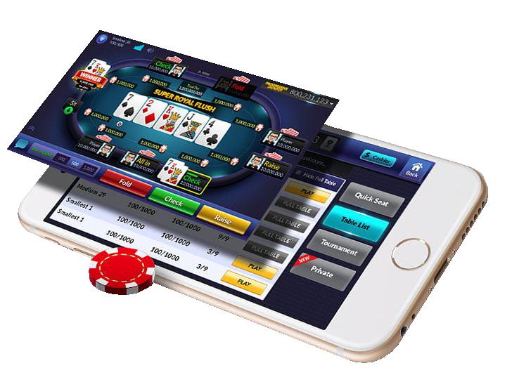 Pin di Situs Resmi IDN Poker Online Uang Asli Deposit 10 Ribu