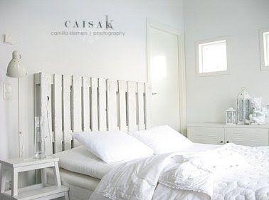 Tete De Lit En Palette 31 Nouvelles Idees Pour Votre Chambre Lit En Palette Decoration Tete De Lit Tete De Lit Palette