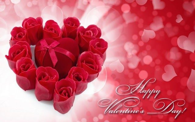 Happy Valentine Day Wallpaper free download --> http://www ...