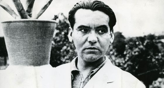 LORCA: Una asociación denuncia el asesinato de Lorca ante la justicia argentina | Cultura | EL PAÍS