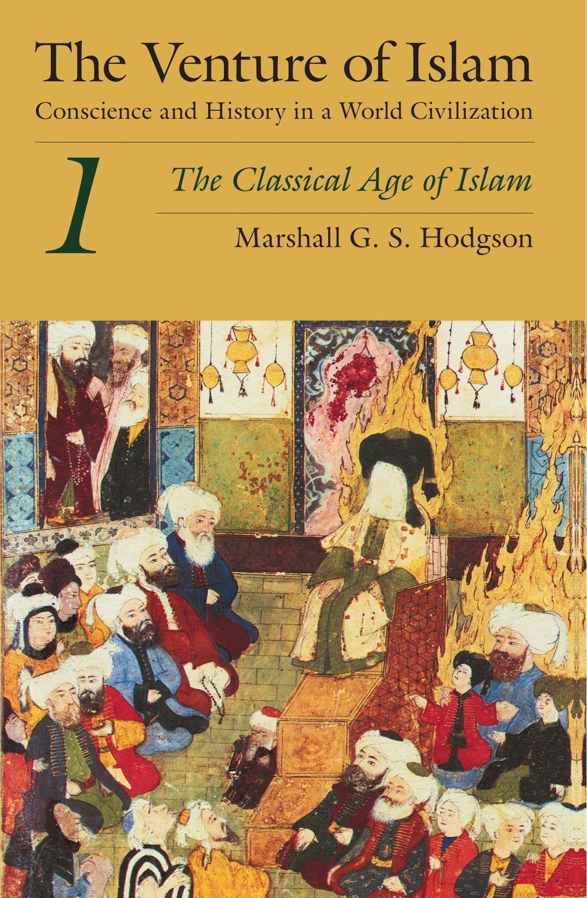 Top 12 Islamic History Books Every Muslim Must Read