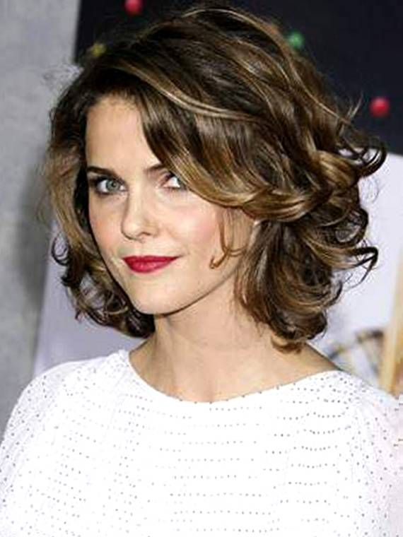 Haircuts For Heart Shaped Faces With Thick Hair Google Search