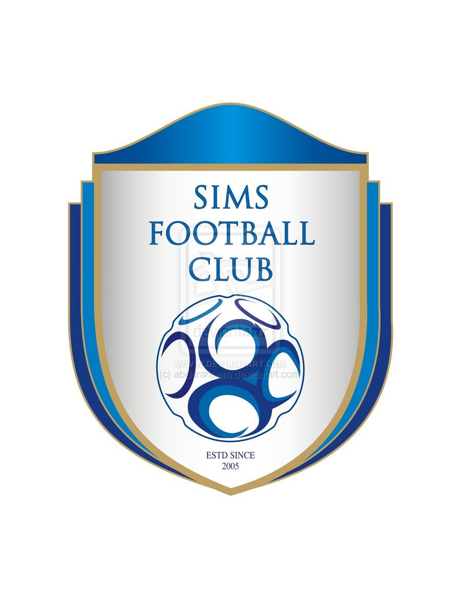 football team logo Поиск в google football team logo pinterest