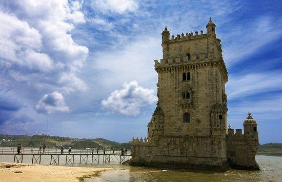 Lisbona_torre_di_belem