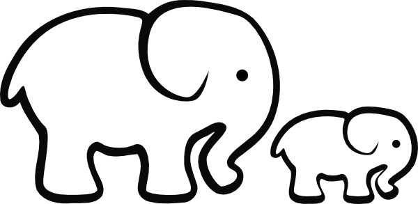 Image result for mind of an elephant