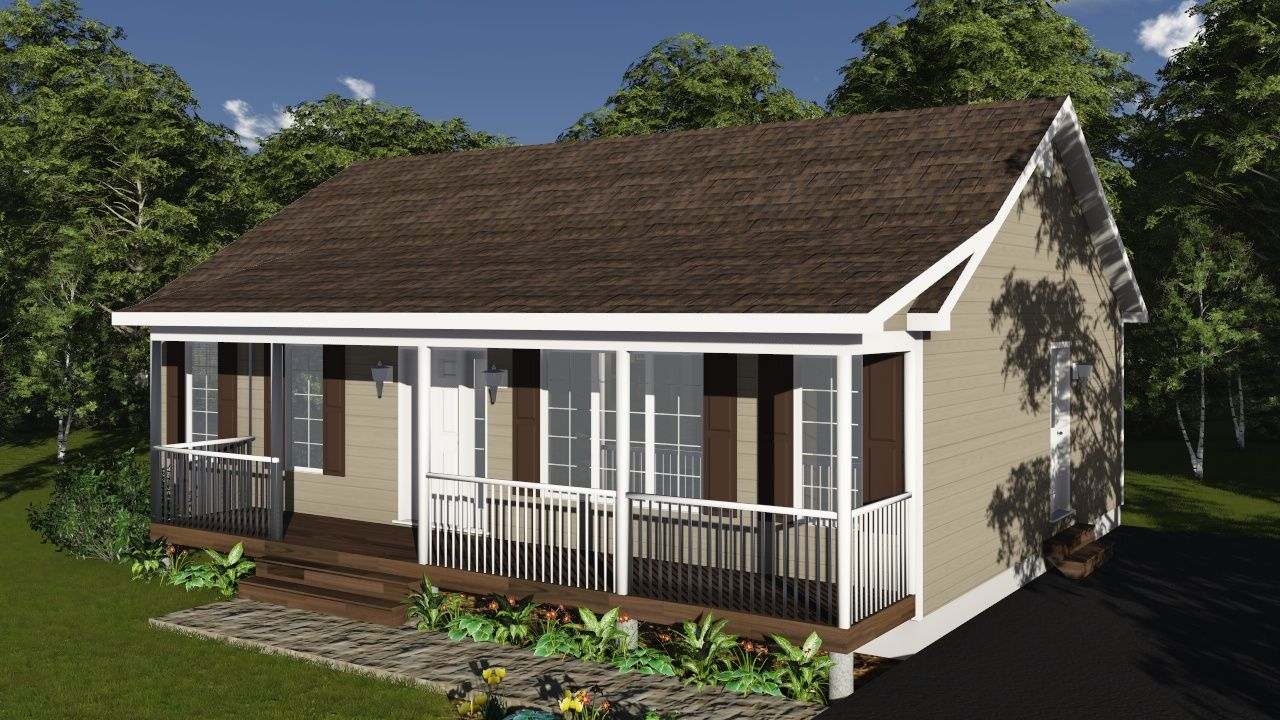 HomePlan For the Home in 2019 House plans, Kent homes