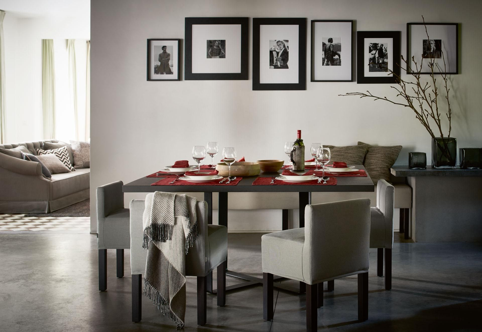 Totaalconcept freja home styling interieur pinterest home