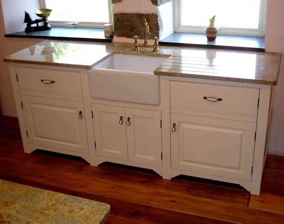 Ideas For 60 Kitchen Sink Base Cabinet White Wallpaper In 2020