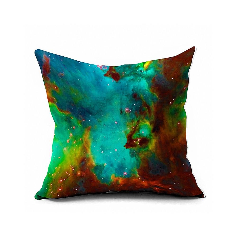 Film and Television Plays Pillow Cushion Cover  YS264 - 8PS
