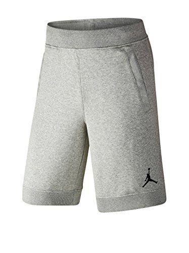 e1e299cb1e1 NIKE Nike Mens Jordan Fleece Shorts. #nike #cloth # | Nike Men in ...