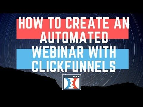 Some Known Details About Shopify Vs Clickfunnels