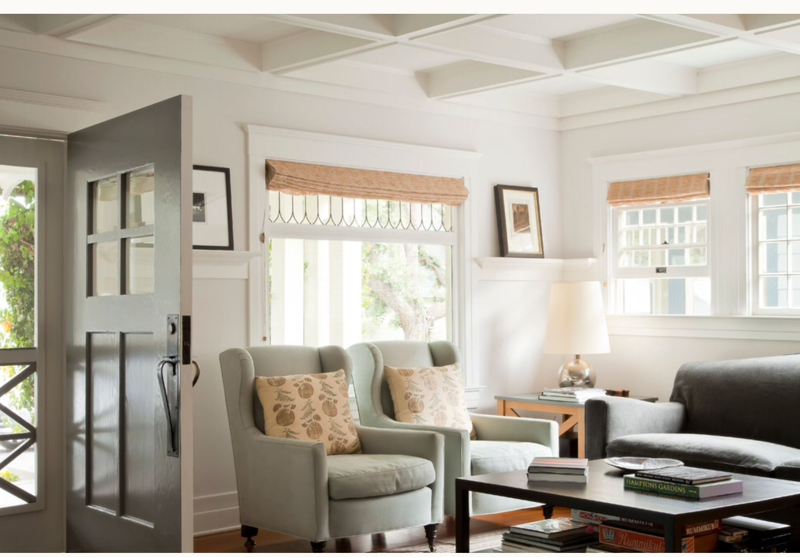 Enchanting Soothing Colors For Living Room Embellishment - Living ...