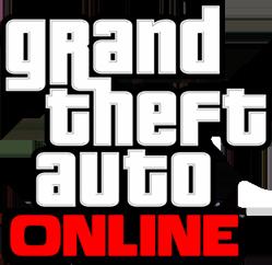 Gta 5 Online Dns Codes Http Gta5onlinednscodes Club Gta5onlinednscodes Gta V Ps4 Gta 4 5 Logo