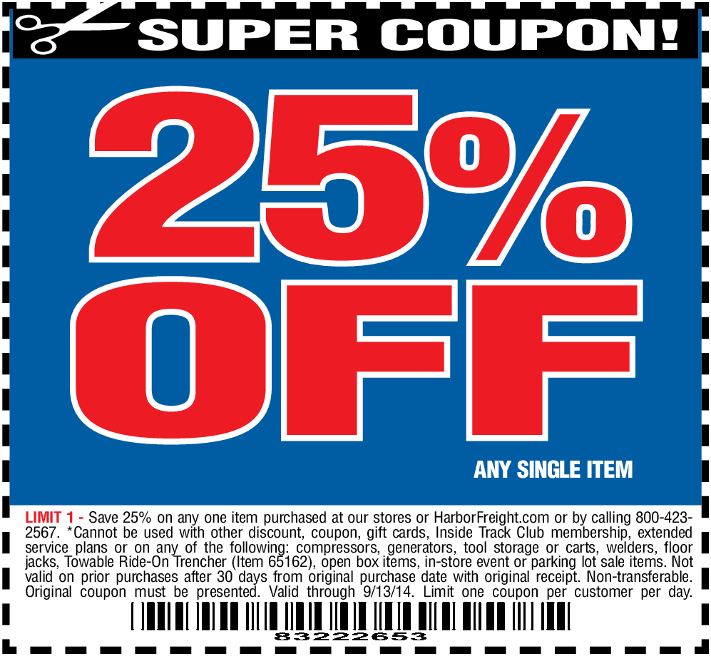 Attachment Php 997 920 Harbor Freight Coupon Free Printable Coupons Printable Coupons
