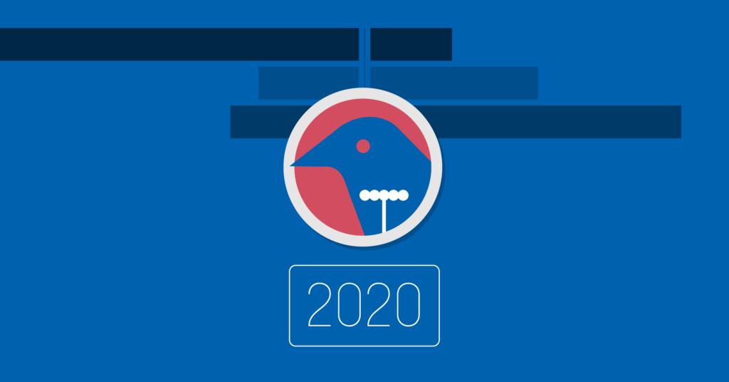 Brasileirao 2020 b