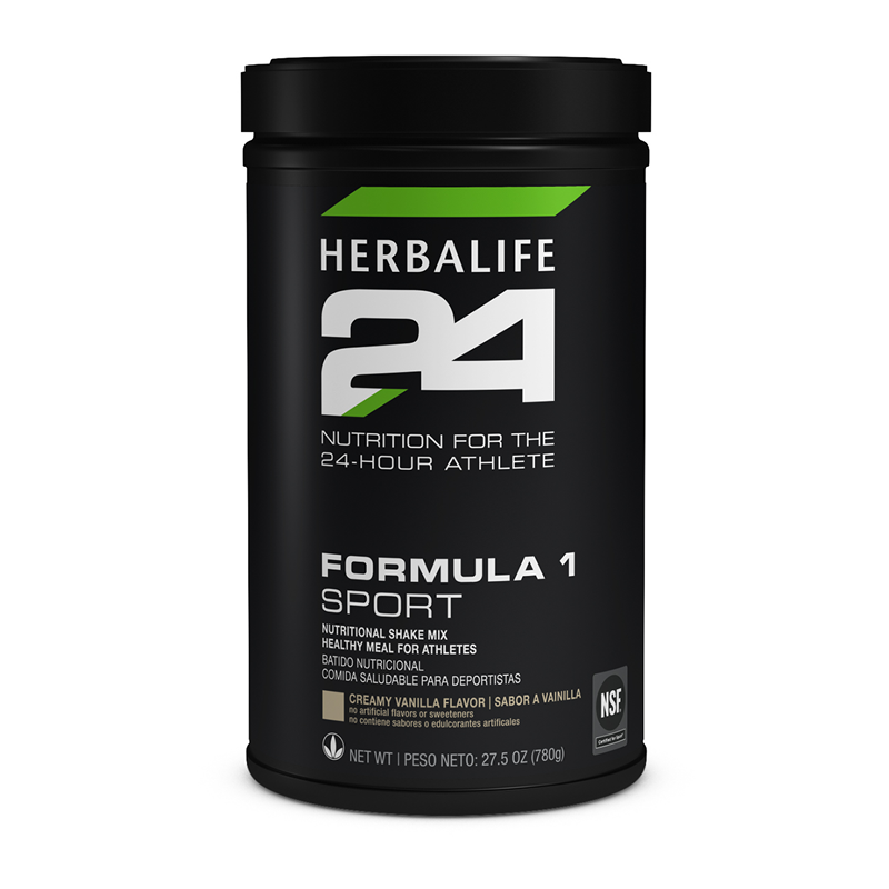 Herbalife24 Formula 1 Sport Herbalife Herbalife 24 Herbalife Nutrition