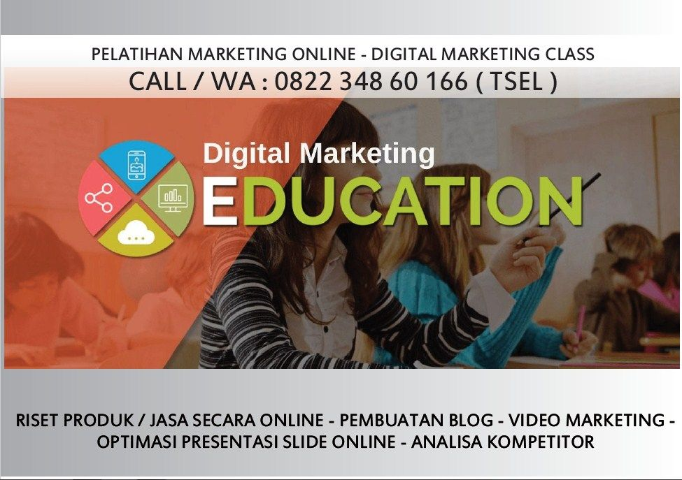 Kursus Internet Marketing Online Gratis Kursus Internet Marketing Online Kursus Internet Marketing Online Dan Murah Belajar Internet Latihan Marketing Belajar