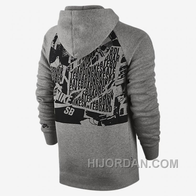 https://www.hijordan.com/herren-nike-schweiz-dunkel-grau-heather-schwarz-nike-sb-symbol-riss-pullover-kapuzenpullies-5982.html HERREN NIKE SCHWEIZ DUNKEL GRAU HEATHER / SCHWARZ NIKE SB SYMBOL RISS PULLOVER KAPUZENPULLIES 5982 Only $43.00 , Free Shipping!