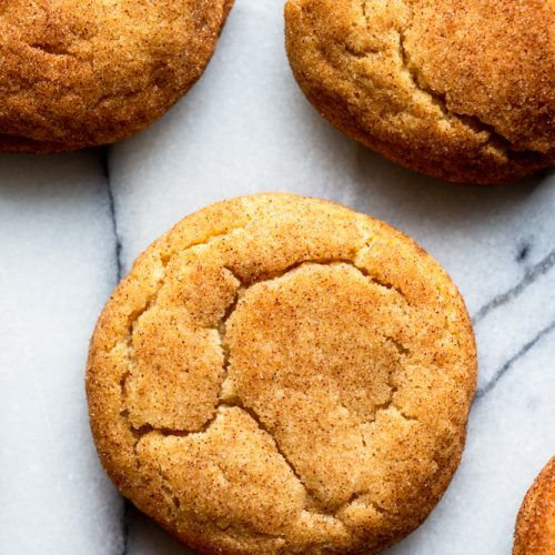 Asparagus Puff Pastry Bundles #recipeforpuffpastry