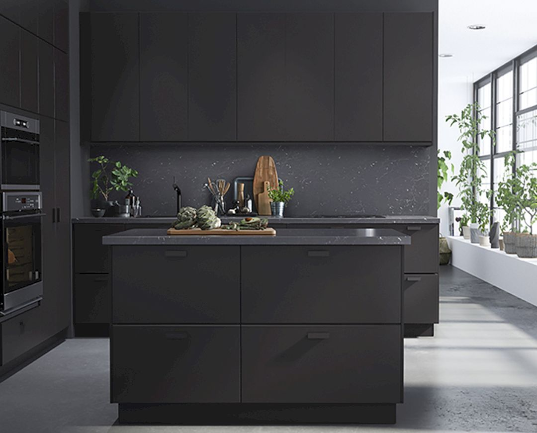 86 Top Ikea Products 2017 Https Www Futuristarchitecture Com