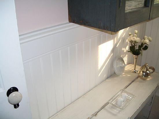 Decomoldings Panel Paneling Wainscoting Panel Wall Wall Cool Wainscoting Bathroom Decorating Design