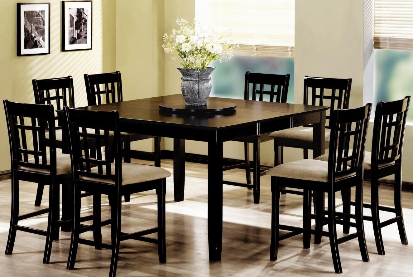Dining Room Table Sets Black Friday