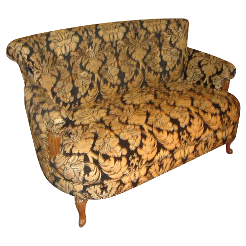 Brilliant 1930S Upholstered Furniture Images Google Search In 2019 Dailytribune Chair Design For Home Dailytribuneorg