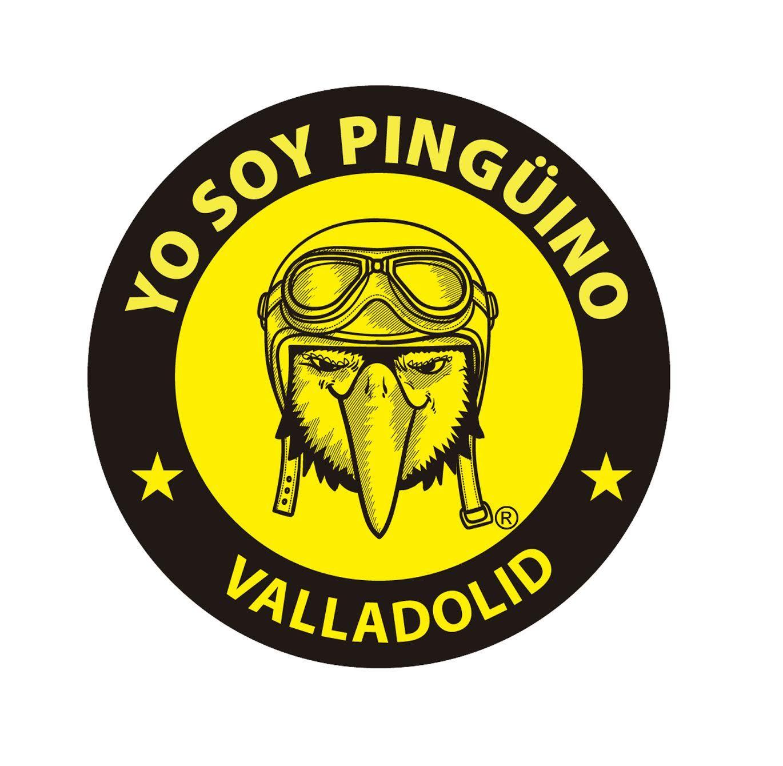 Yo soy Pingüino
