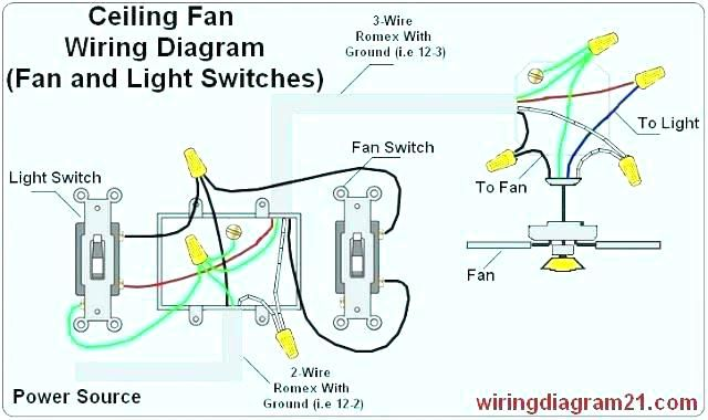 Wiring Diagram For Ceiling Fan With Light Australia | Fan ... on testing a light switch, wiring diagram switch, relay wiring switch, reverse light switch, power a light switch, fog light switch, 3 way light switch, wiring lights in series, single pole light switch, grounding a light switch,