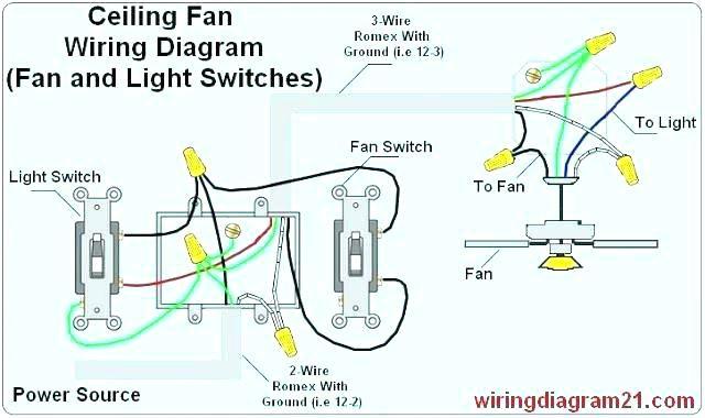 Fan Switch Wiring Diagram Australia, Wiring Diagram Light Switch Australia