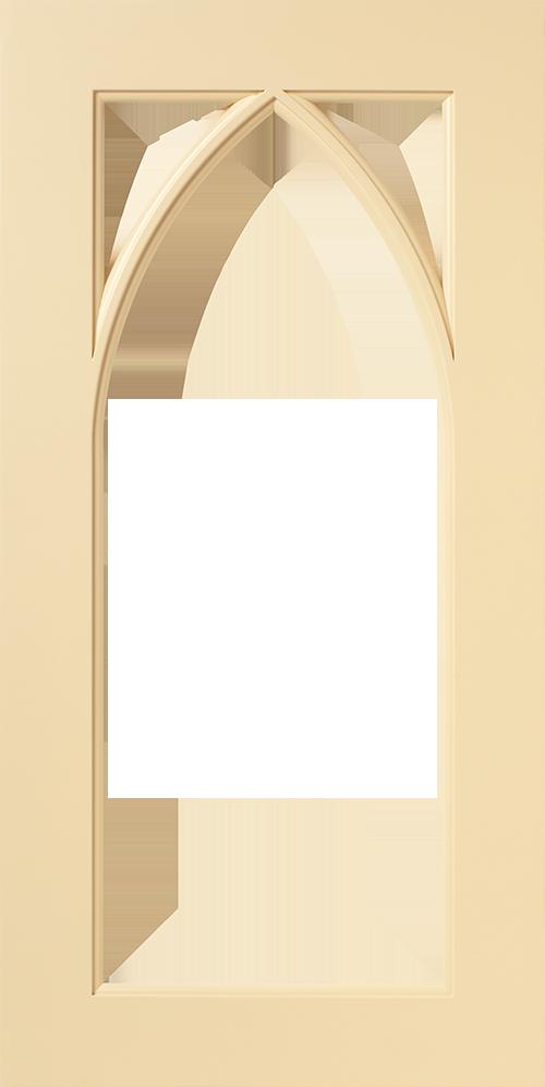 Gothic Cabinet Door Frame And Mullion Muntins Walzcraft Gothic Kitchen Building A Kitchen Tudor Kitchen