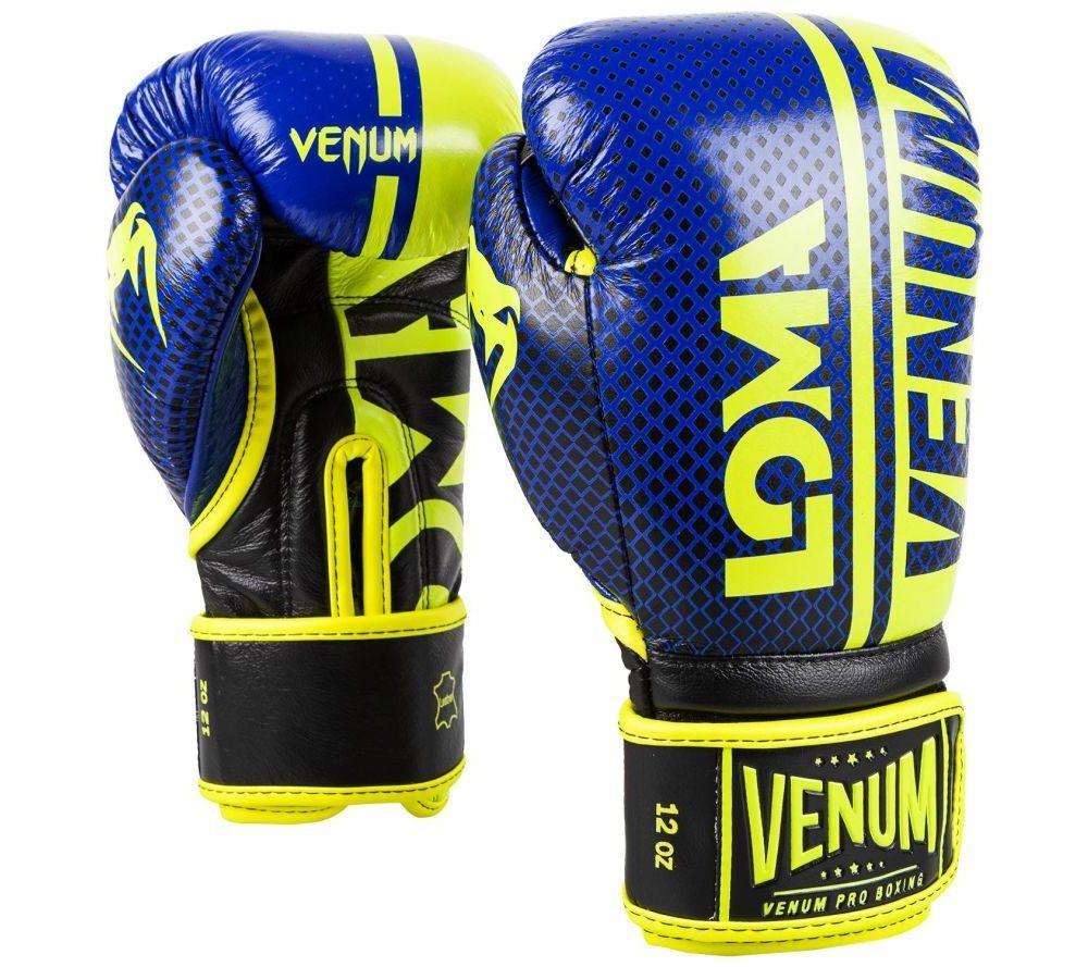 Fighting Sports Pro Thai Leather Heavy Bag V2.0