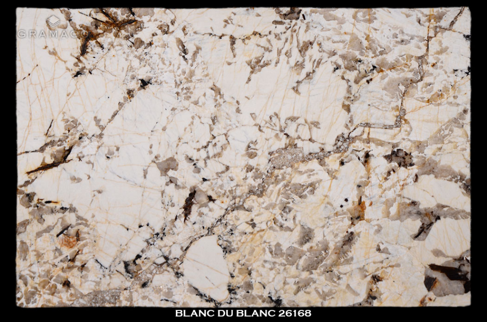 Blanc Du Blanc26168 Slab Granite Countertops Kitchen Kitchen Countertops Granite Countertops